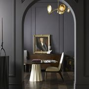 The Thomas Pheasant Photo Of Baker Furniture Los Angeles Ca United States
