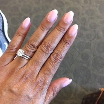 Iris Nail Spa