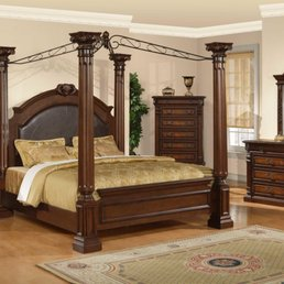 Home Decor Outlets - Mattresses - 2410 Augusta Rd, West Columbia, SC ...