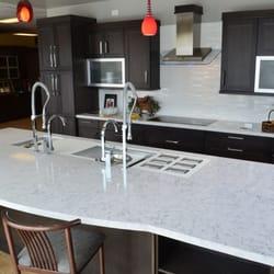 Wonderful Photo Of Timberline Kitchen U0026 Bath Inc.   Denver, CO, United States.