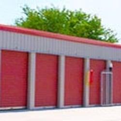 Photo Of Le Self Service Storage Lumberton Nc United States