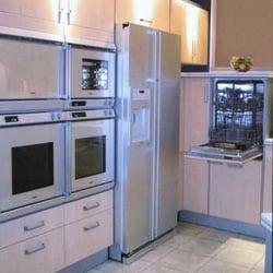 Appliance Doc - 167 Reviews - Appliances & Repair - East San Jose ...