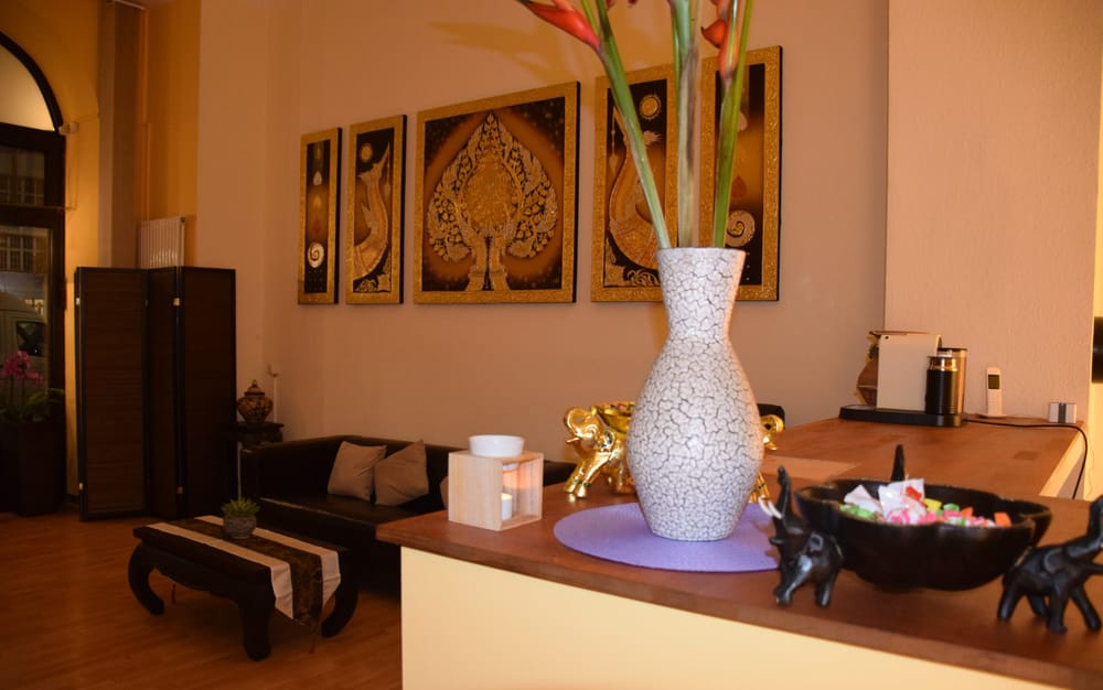 airada massage kaiserdamm 88 charlottenburg berlin deutschland telefonnummer yelp. Black Bedroom Furniture Sets. Home Design Ideas