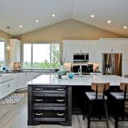 cress kitchen bath 100 photos 10 reviews contractors 6770 rh yelp com cress kitchen and bath bbb
