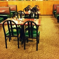 Photo Of Variety S Restaurant North Canton Oh United States This Is In