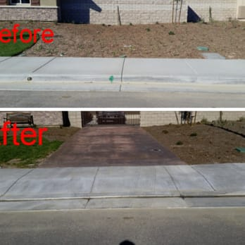 Driveway Roach And Rv Access Ramps Yelp