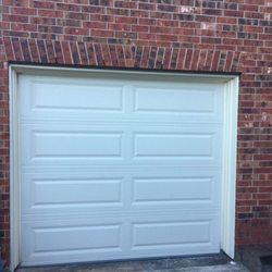 First Call Garage Doors 30 Photos Garage Door Services