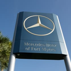 Photo De Mercedes Benz Of Fort Myers   Fort Myers, FL, États Unis
