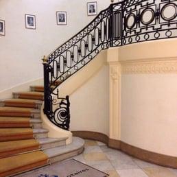 Chambre des notaires du rh ne notaire 58 boulevard belges 6 me arrondissement lyon - Chambre des notaires lyon ...