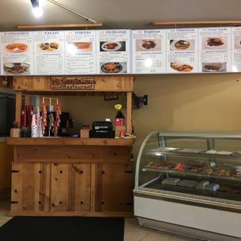 Photo Of Mi Casita Restaurant U0026 Bakery   Denver, CO, United States