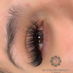 08fabe4a9de 3D Eyelash Beauty - 170 Photos & 94 Reviews - Eyelash Service - 4541 ...