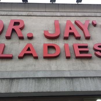 ebca7b5f0781 Dr Jay s - Women s Clothing - 146 Market St