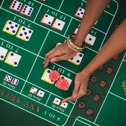 lottery spells gambling spells