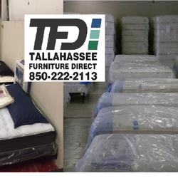 Tallahassee Furniture Direct 13 Photos Furniture Stores 2855 Industrial Plz Dr