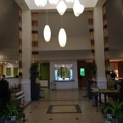 photo of hilton garden inn tifton ga united states - Hilton Garden Inn Tifton Ga