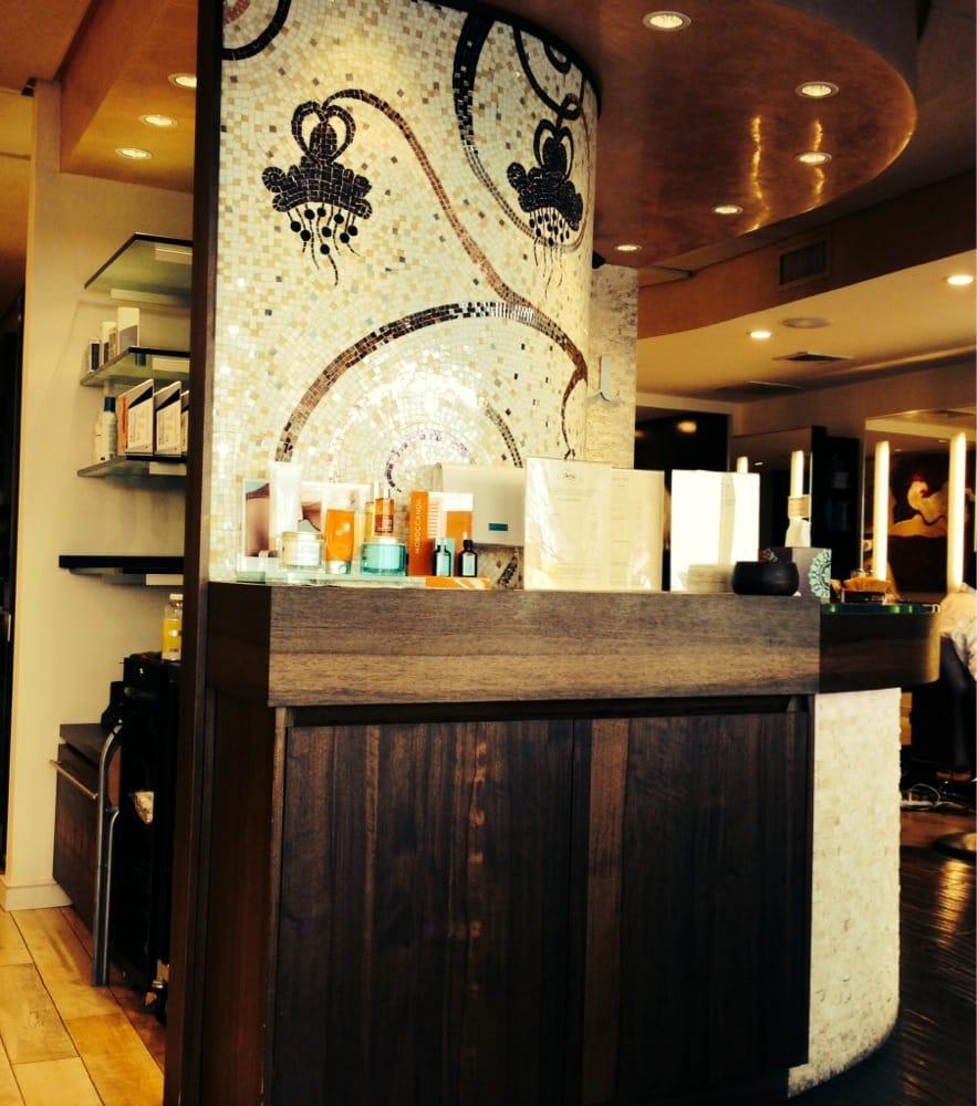 Besu salon day spa 14 billeder 49 anmeldelser for 3rd avenue salon