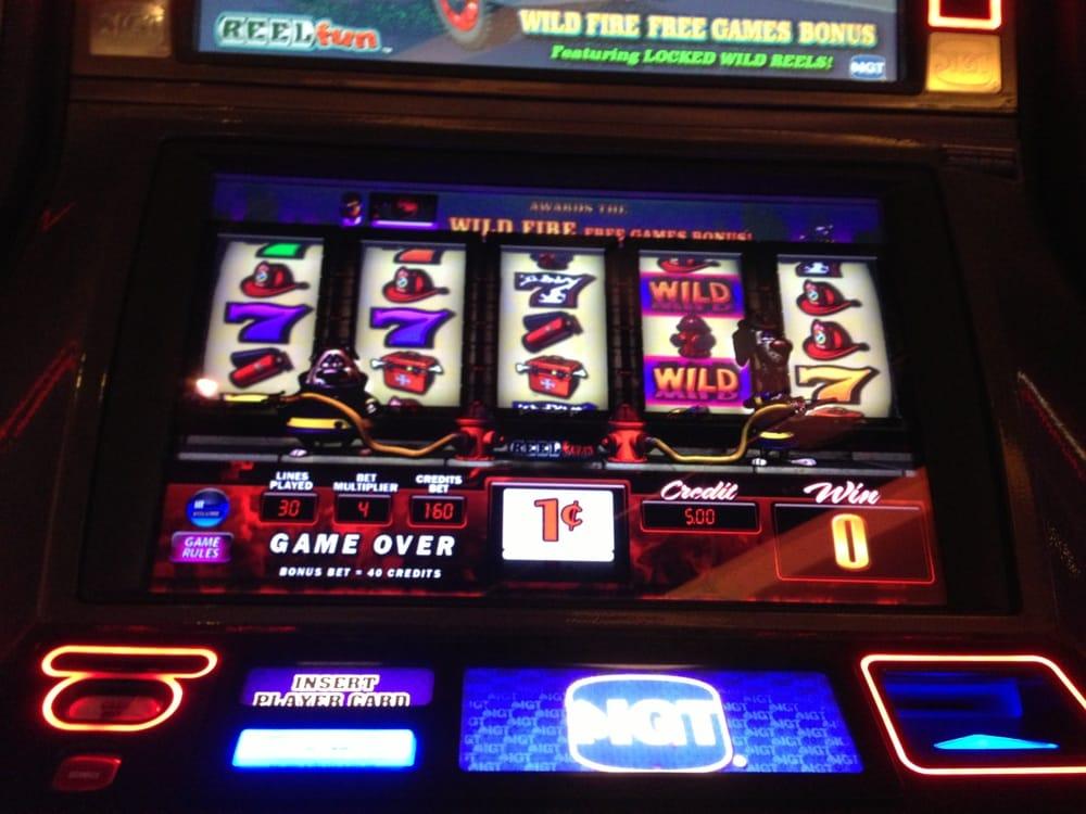Casino penny slot games bristol poker masters 2016