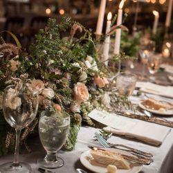 Bon Photo Of Table U0026 Tulip   Boston, MA, United States. Photo: Paul