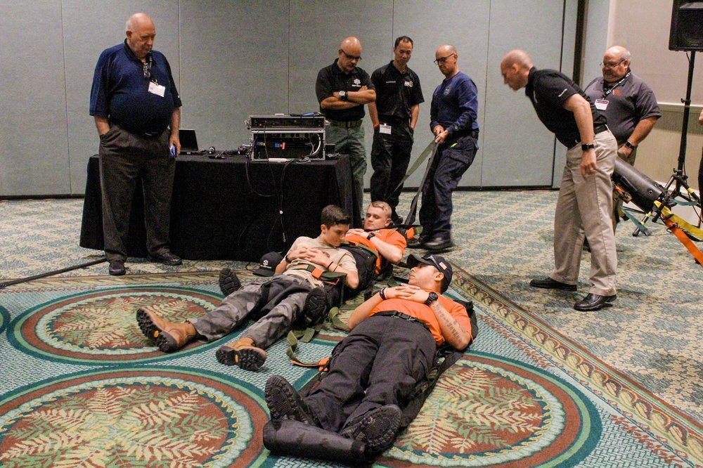 first-response-training-group-orlando
