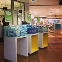 apotek som har öppet sent