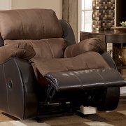 HAVING FUN ON OUR Photo Of Canales Furniture   Mansfield, TX, United  States. RECLINER SPECIAL SELL FOR ...