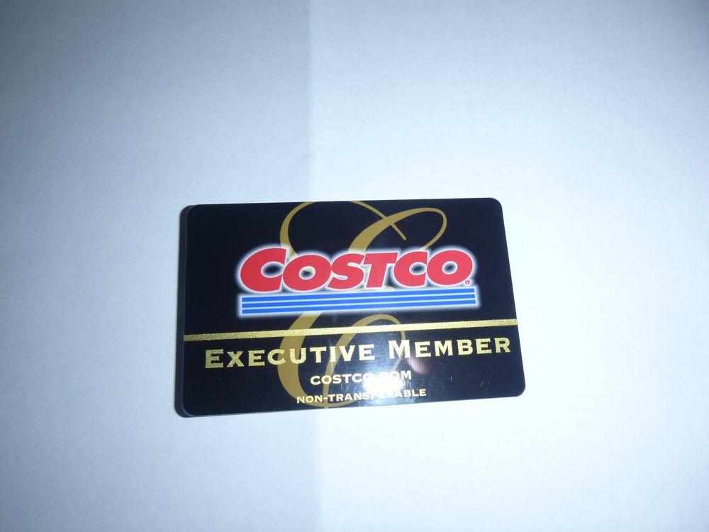 Costco Wholesale - 93 Photos & 73 Reviews - Wholesale Stores - 1021