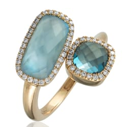 London Gold 51 Photos 52 Reviews Jewelry 10441 N Scottsdale Rd Az Phone Number Yelp