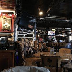 Photo Of Krogh S Restaurant Brew Pub Sparta Nj United States Interior