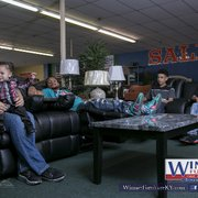 ... Photo Of Winner Furniture   Louisville, KY, United States