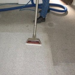 photo of la carpet cleaners los angeles ca united states