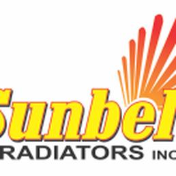 Sunbelt radiators inc auto onderdelen 7890 nw 98th for Barbara motors inc hialeah fl