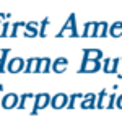 First American Home Buyers Protection 52 Photos 1261 Reviews