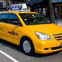 airport taxi wilmington nc taxi 5014 market st wilmington nc vereinigte staaten. Black Bedroom Furniture Sets. Home Design Ideas