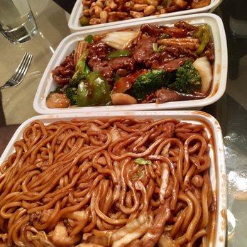 Chinese Restaurant Phillipsburg Nj