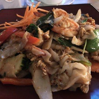 foto de Siam Corner Thai Kitchen & Pho 29 Photos & 26 Reviews