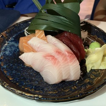 Daiwa Sushi Bar & Japanese Cuisine - Metairie - (New) 104 Photos