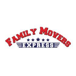 Photo Of Family Movers Express   Oviedo, FL, United States ...