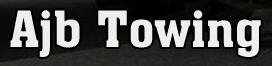 Towing business in Montgomeryville, PA