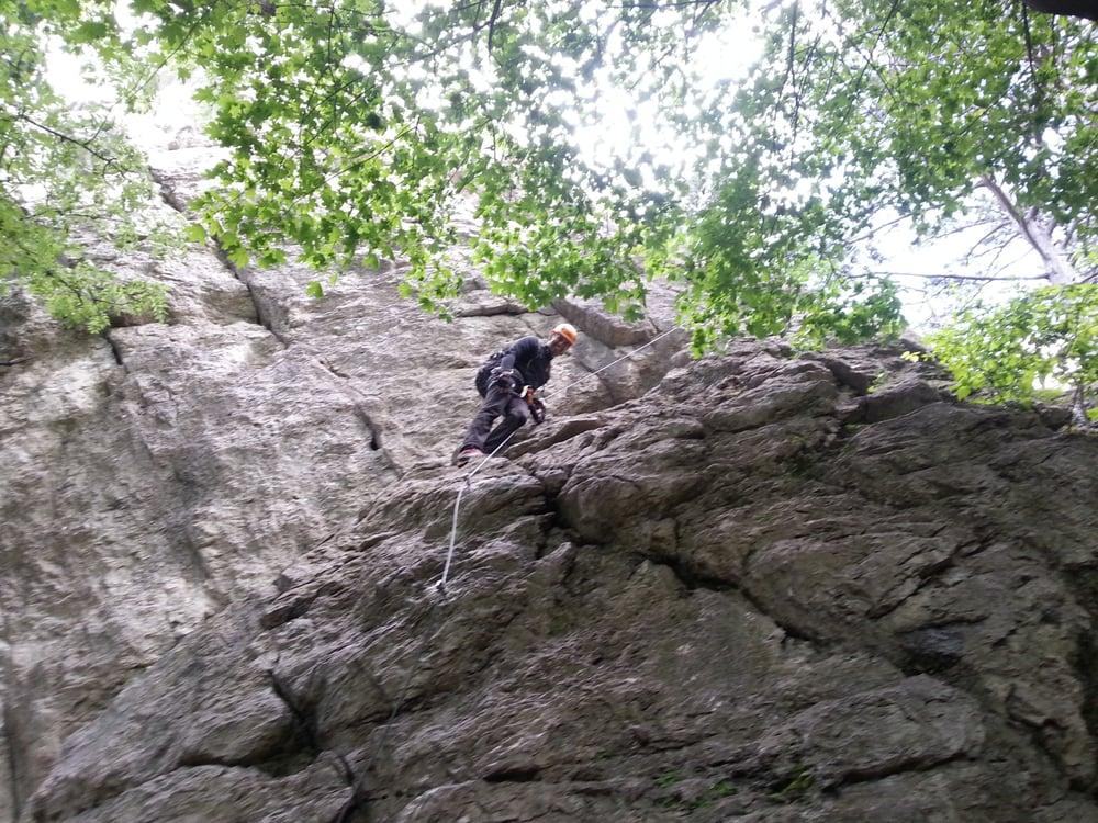 Mödlinger Klettersteig : Fotos zu mödlinger klettersteig yelp