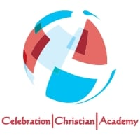 Celebration Christian Academy and Performing Arts