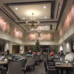 Photo Of The Gregory Baton Rouge La United States Elegant Interior