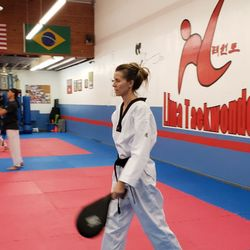 Lima Taekwondo & Martial Arts Academy - 192 Photos & 12