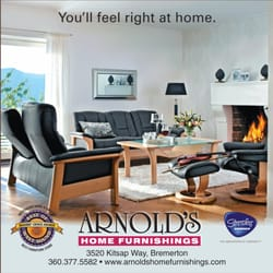 Arnold S Home Furnishings Center 36 Photos 19 Reviews