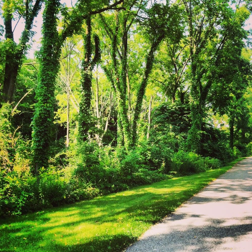 Arbor Park: 32 Photos & 11 Reviews
