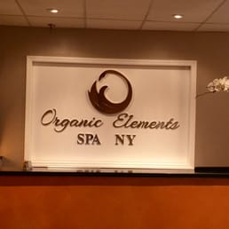 Organic elements spa ny 74 foto 39 s 179 reviews for 4 elements salon
