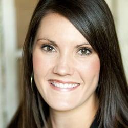 Rebecca bomgaars dc chiropractors 5855 naples plz for Bomgaars