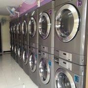 Kimtex i wash self service laundry shop 22 photos laundromat photo of kimtex i wash self service laundry shop pasay metro manila solutioingenieria Image collections