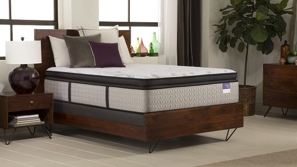 Mattress Overstock 8555 Memorial Blvd Port Arthur Tx Mattresses