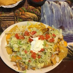 Fiesta Cafe Bar 19 Photos 46 Reviews Mexican 1645 Broadway Ave N Rochester Mn Restaurant Phone Number Menu Last Updated December