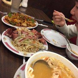 Dragon Garden Restaurant 35 Photos 45 Reviews Chinese 820 N Alta Ave Dinuba Ca